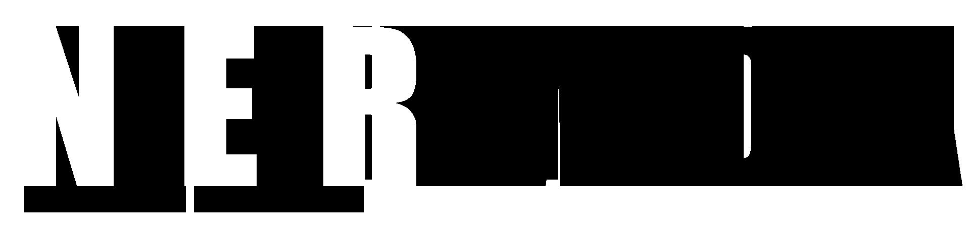 Ner Media