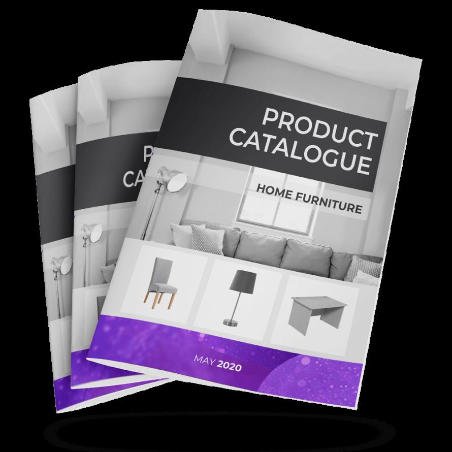 4. products_brochure_design-min 2.fw